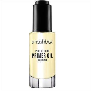 🆕 Smashbox Primer Oil
